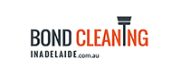Adelaide End of Lease Cleaners