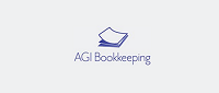 Bookkeeper Melbourne