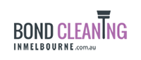 End of Lease Cleaning Company in Melbourne