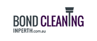 Affordable Vacate Cleaners in Perth, WA